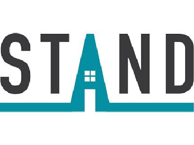 STAND_Logo400x300